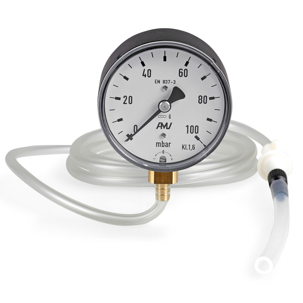 018B1600-Pressure-Manometer.jpg
