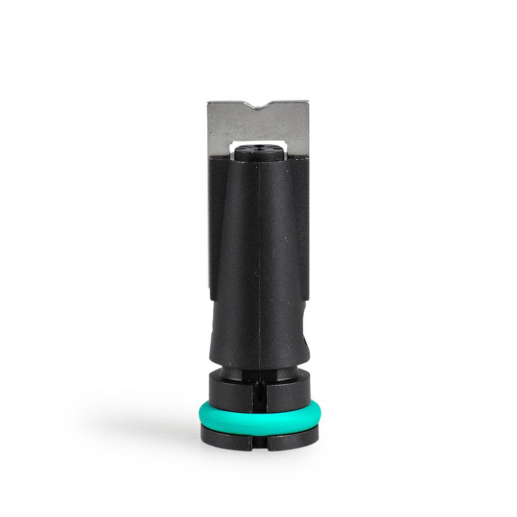 019B2110-PARI-Nozzle-for-PARI-LL-Nebuliser.jpg