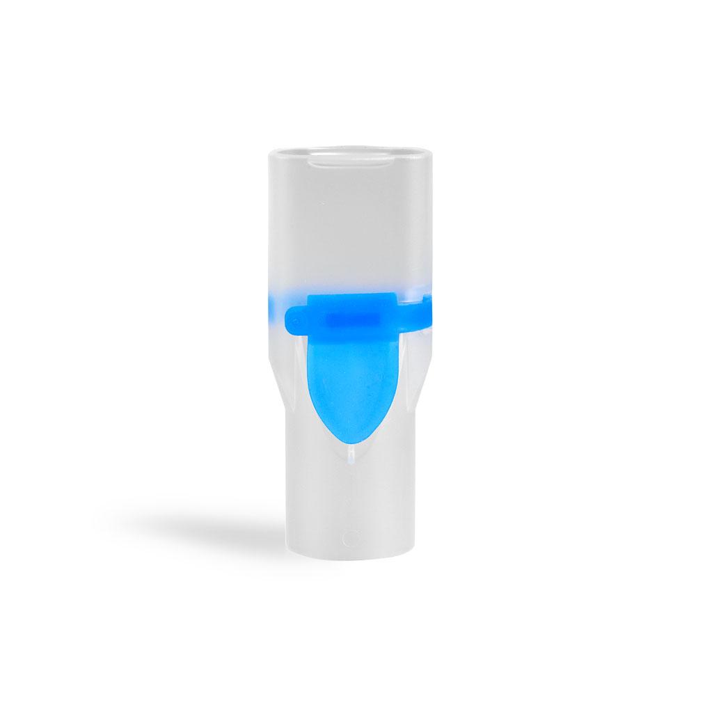 022E3050-PARI-Mouthpiece.jpg