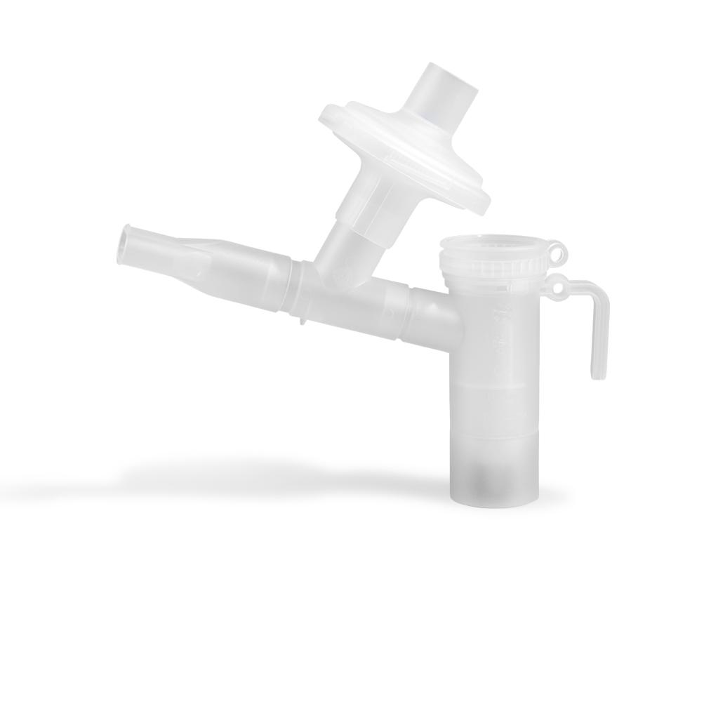 022G8200-PARI-LC-PLUS-Filter-Nebuliser.jpg