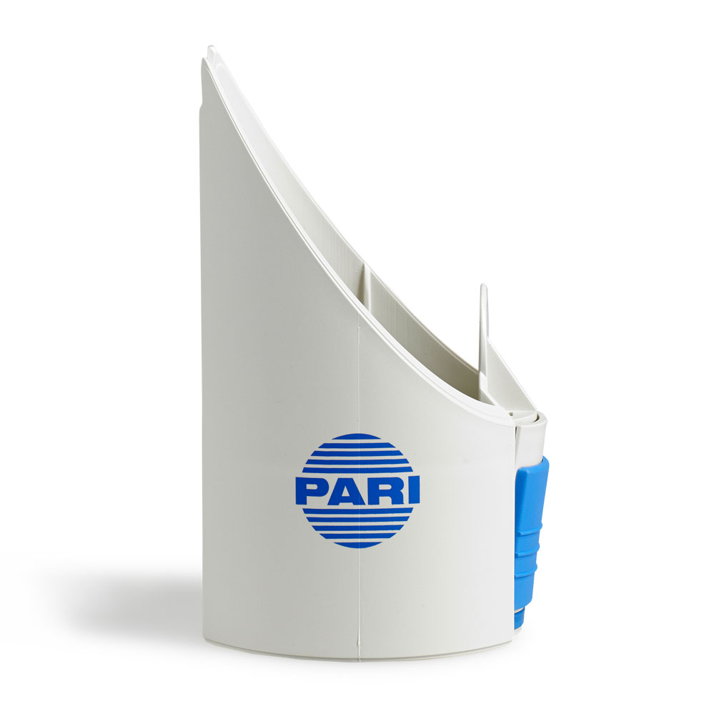 025B0006-PARI-SOLE-Nebuliser-Mid-Section.jpg