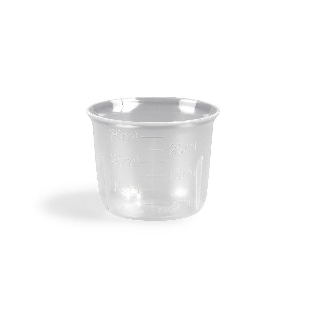 025E0068-Measuring-Cup.jpg