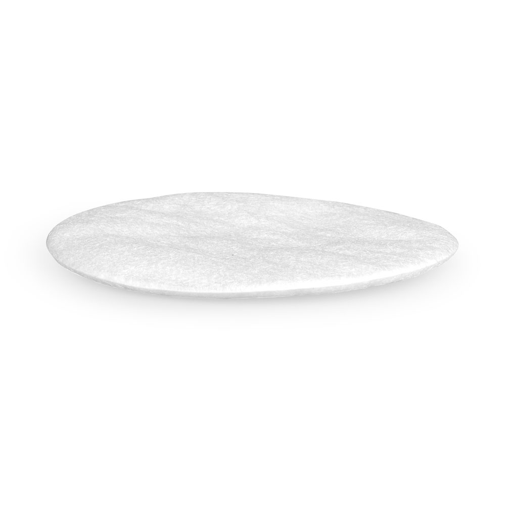 041B0522-Filter-Pads-for-Exhalation-Filter-Pack-of-30.jpg