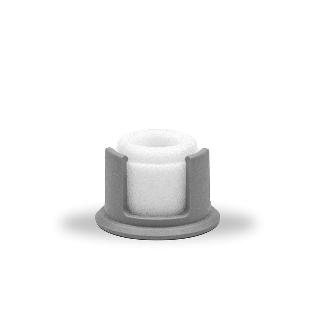 041G1003-Filter-with-holder.jpg