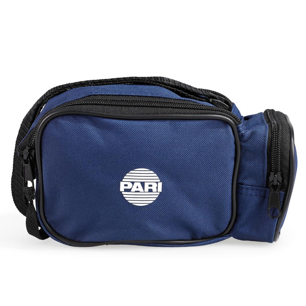 047E3000-BOY-mobile-S-Shoulder-Bag.jpg