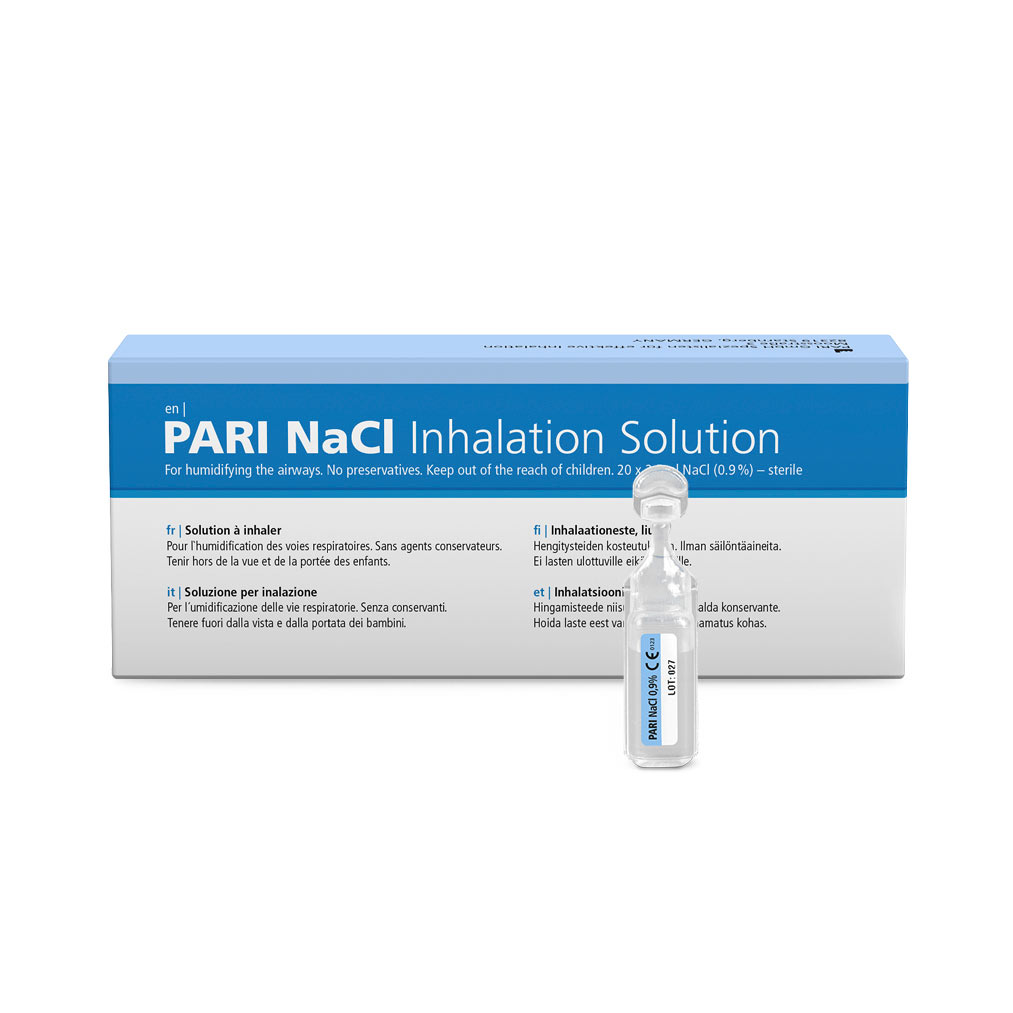 077G0000-PARI-NaCl-Inhalation-Solution-Pack-of-20.jpg