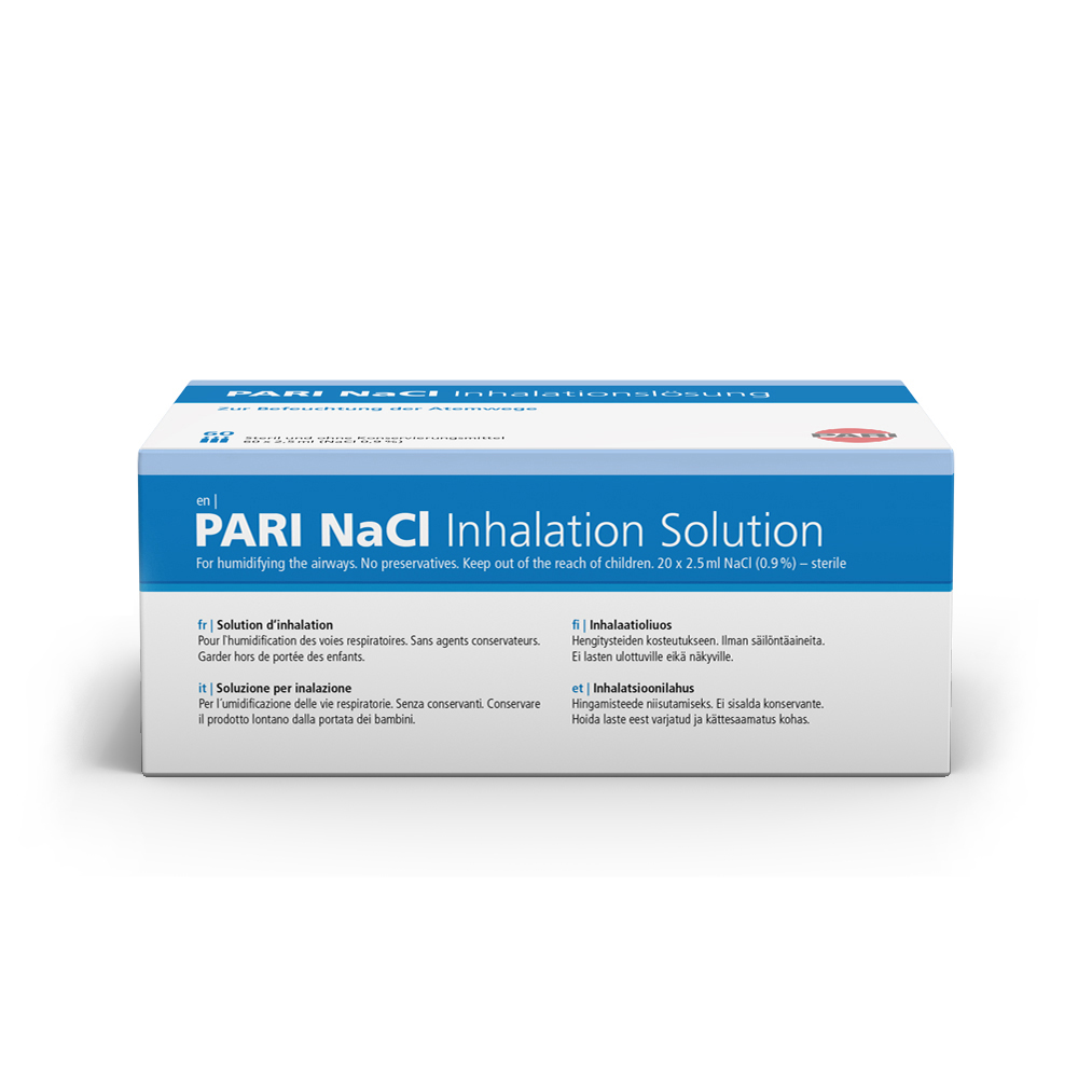 077G0003-PARI-NaCl-Inhalation-Solution-Pack-of-60.jpg