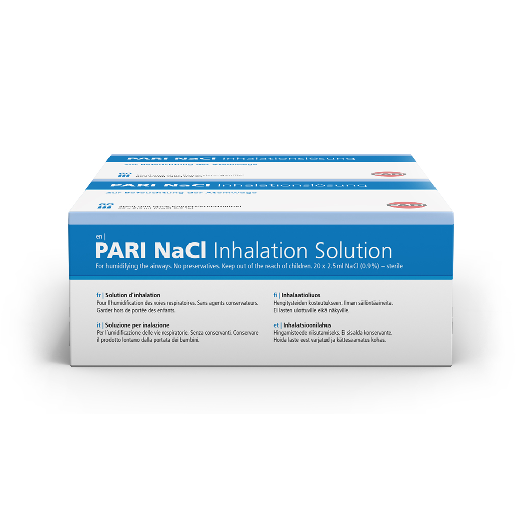 077G0006-PARI-NaCl-Inhalation-Solution-Pack-of-120.jpg