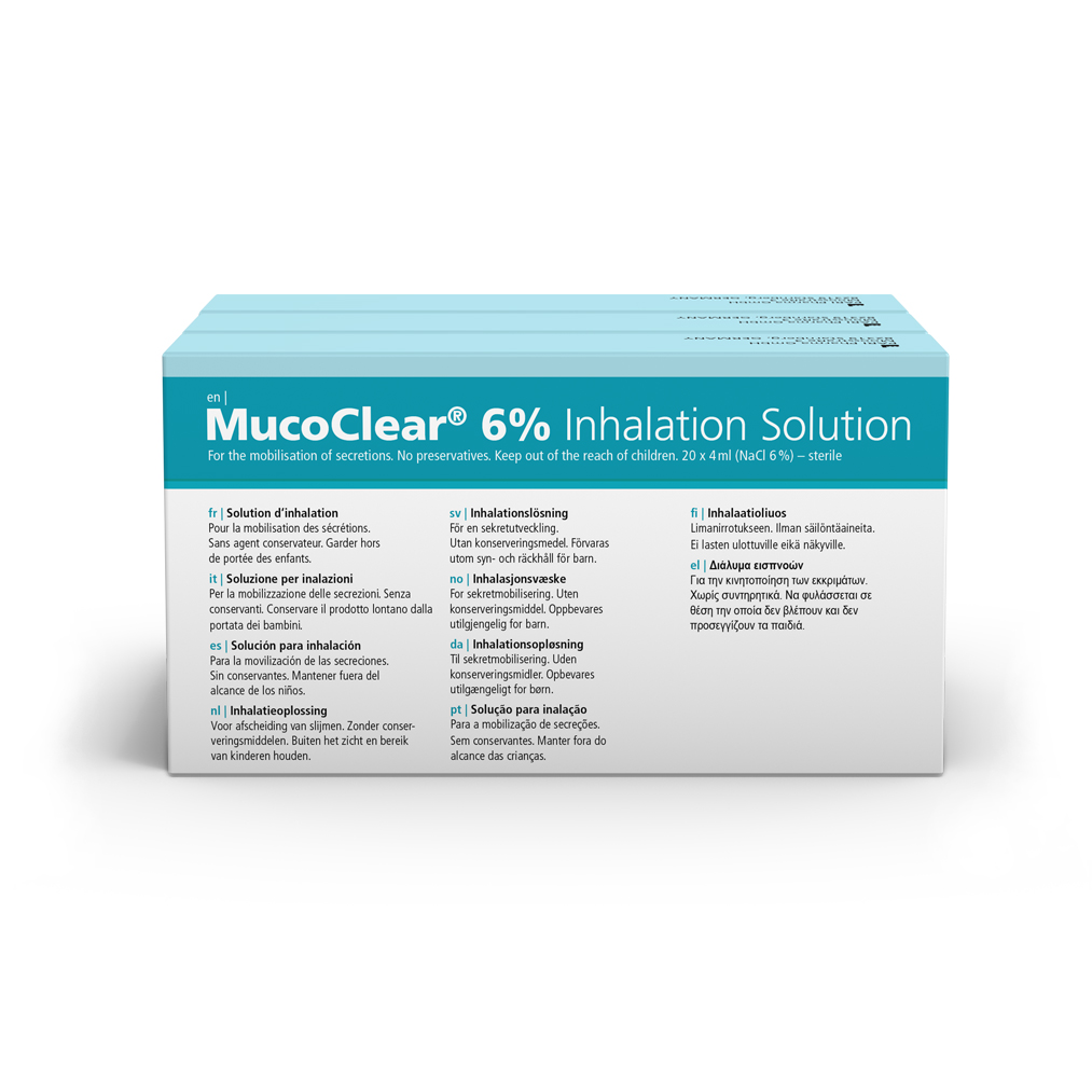 077G3001-MucoClear-6-Pack-of-60.jpg