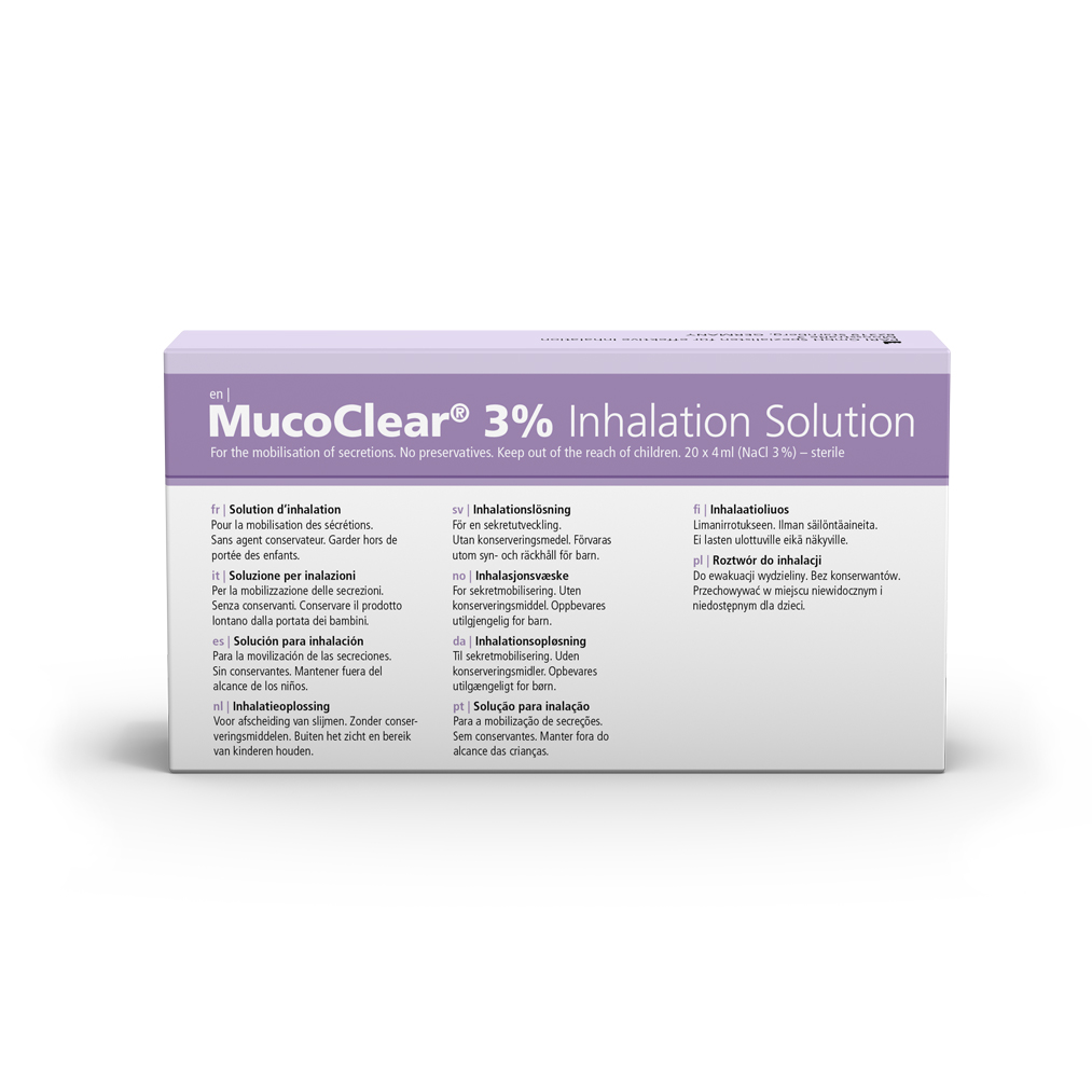 077G5000-MucoClear-3-Pack-of-20.jpg