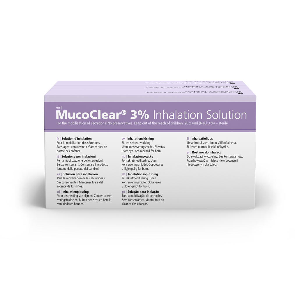 077G5003-MucoClear-3-Pack-of-60.jpg