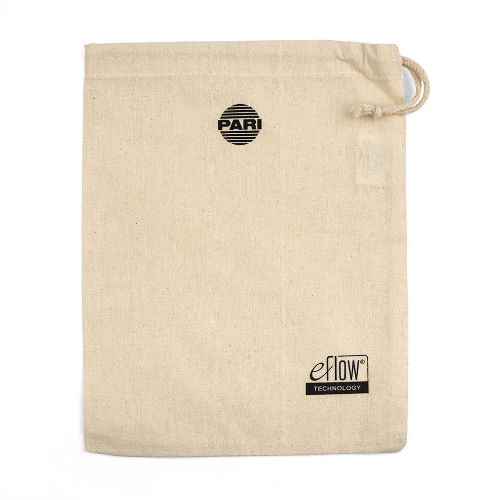 078E8000-eFlow-rapid-Cotton-Bag-for-Nebuliser.jpg