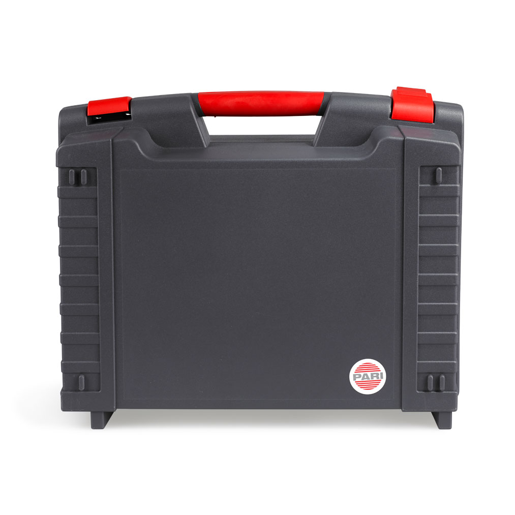 085E1103-Carrying-Case.jpg