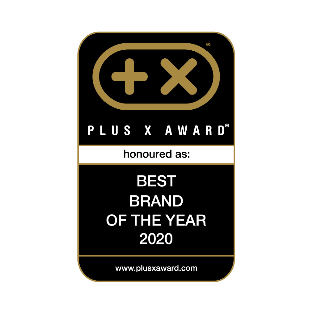 PARI-Awards-Best-Brand-2020-PlusXaward.jpg