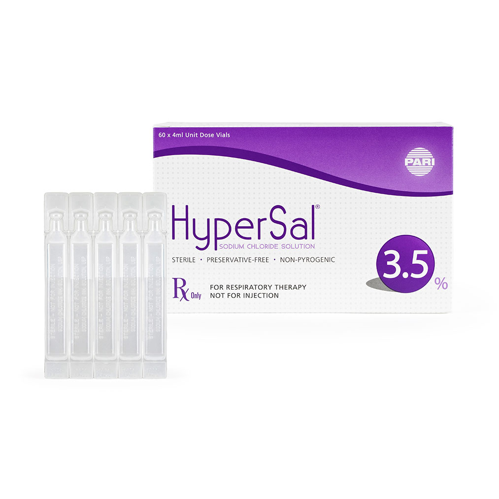 HyperSal-Sodium-Chloride-Solution-3.jpg