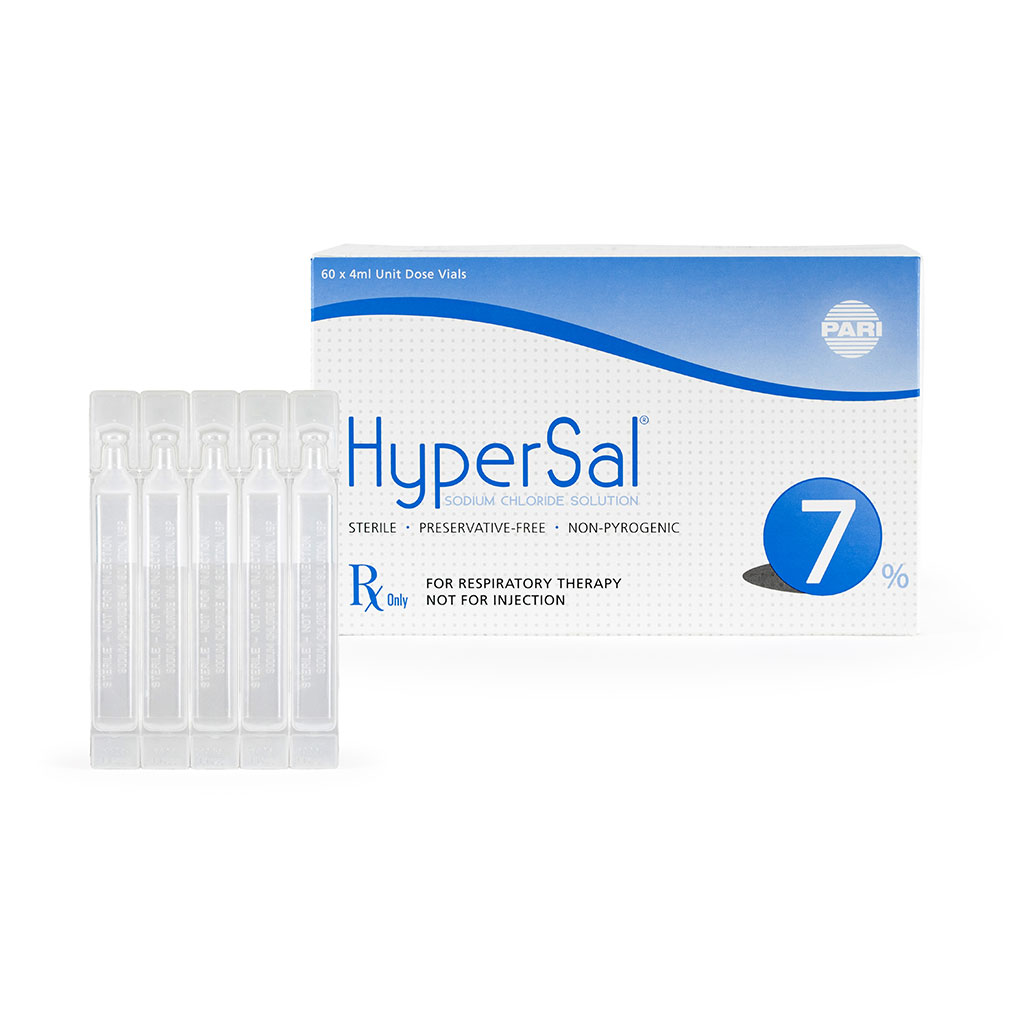 HyperSal-Sodium-Chloride-Solution-7.jpg
