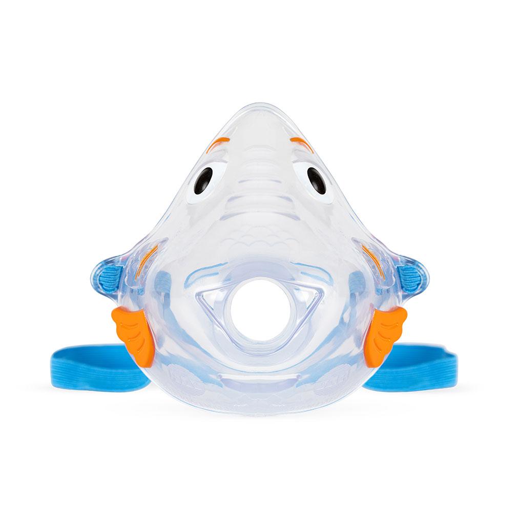 Pediatric-Mask.jpg