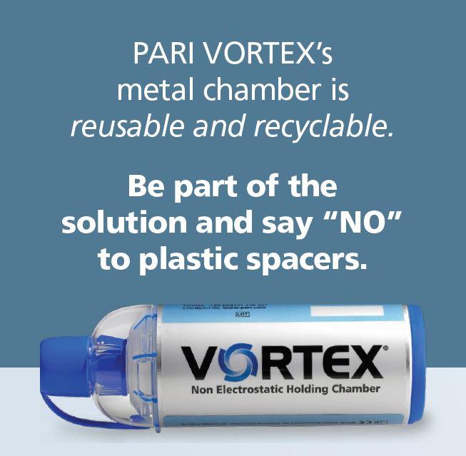 VORTEX-Image.jpg