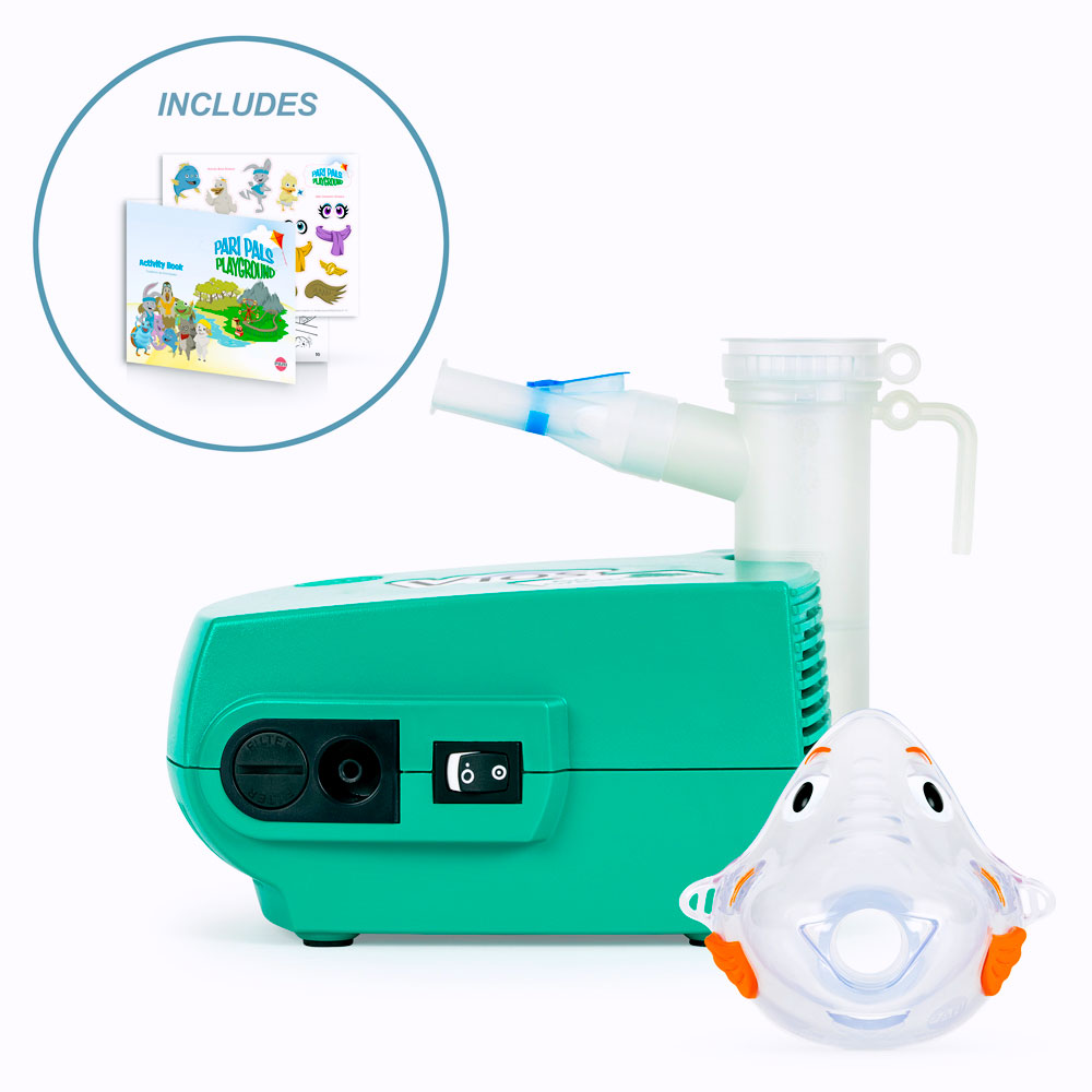 Vios-Pediatric-with-LC-PLUS.jpg