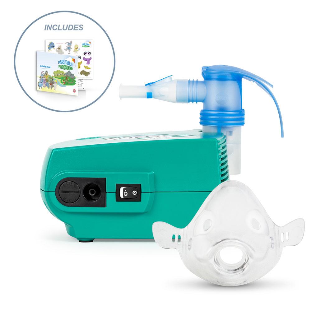Vios-Pediatric-with-LC-Sprint.jpg