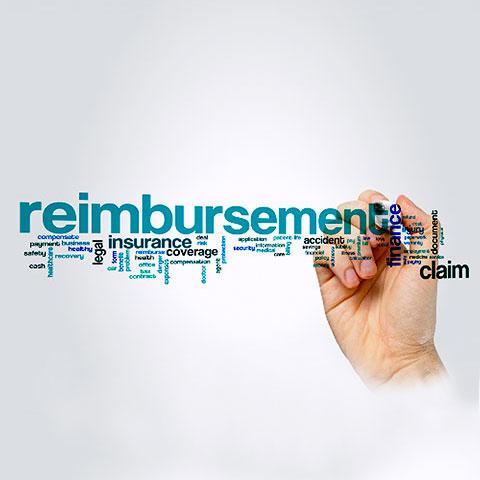 Reimbursement Information